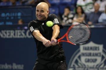วงการเทนนิส